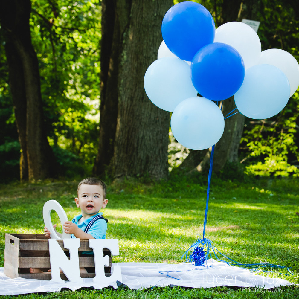 Smash_Cake_Baby_Photography_Maryland_DC_Baltimore_Jerusalem_Mill_State_Park_Portraits-300.jpg