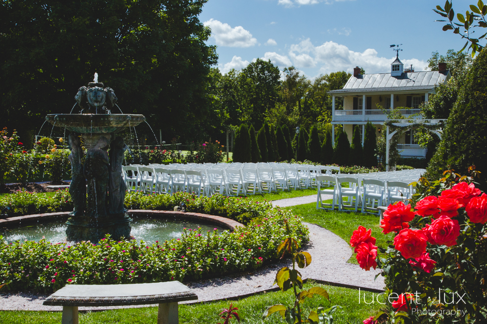 Antrim_Country_House_Hotel_Taneytown_Maryland_Wedding_Photography_Photographer_Engagement-101.jpg