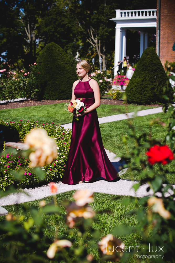 Antrim_Country_House_Hotel_Taneytown_Maryland_Wedding_Photography_Photographer_Engagement-205.jpg