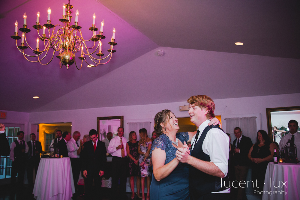 Antrim_Country_House_Hotel_Taneytown_Maryland_Wedding_Photography_Photographer_Engagement-151.jpg