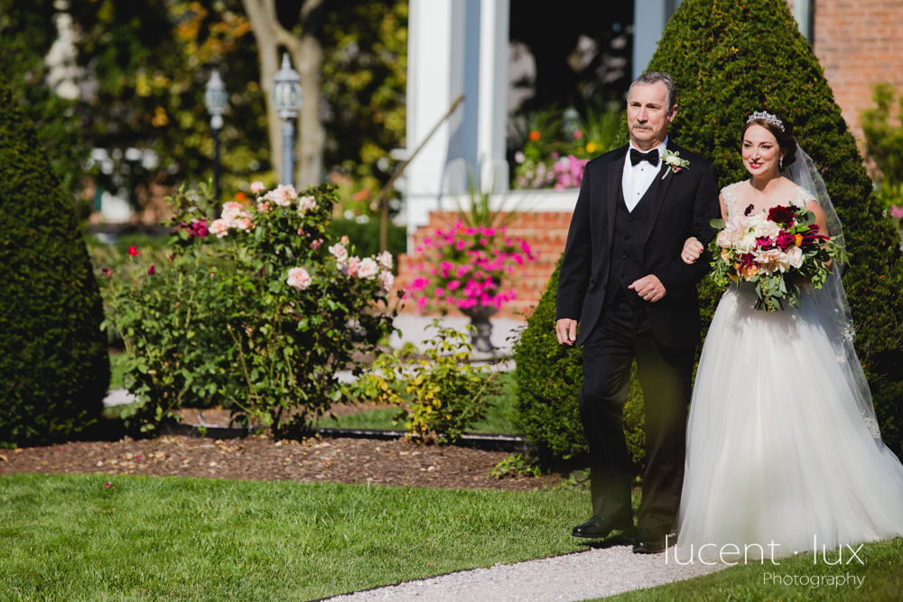 Antrim_Country_House_Hotel_Taneytown_Maryland_Wedding_Photography_Photographer_Engagement-119.jpg