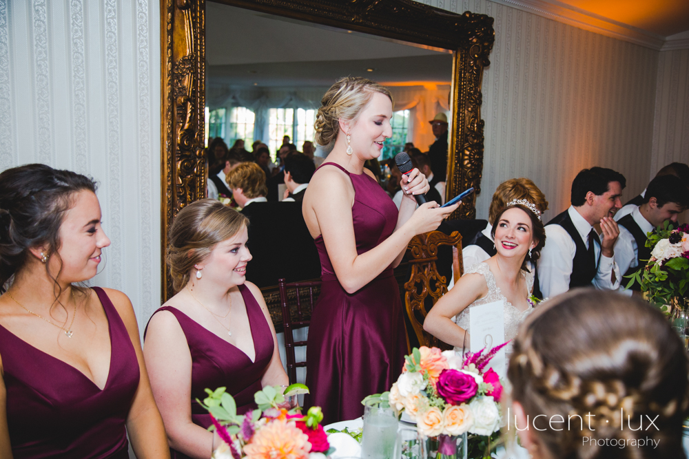 Antrim_Country_House_Hotel_Taneytown_Maryland_Wedding_Photography_Photographer_Engagement-139.jpg