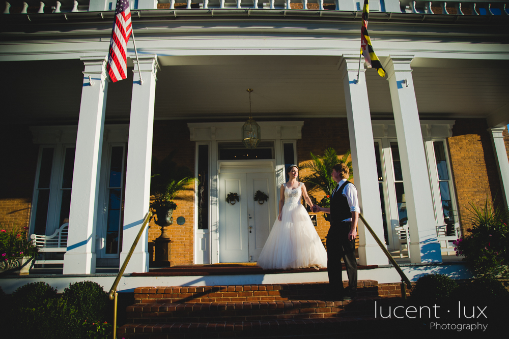 Antrim_Country_House_Hotel_Taneytown_Maryland_Wedding_Photography_Photographer_Engagement-144.jpg