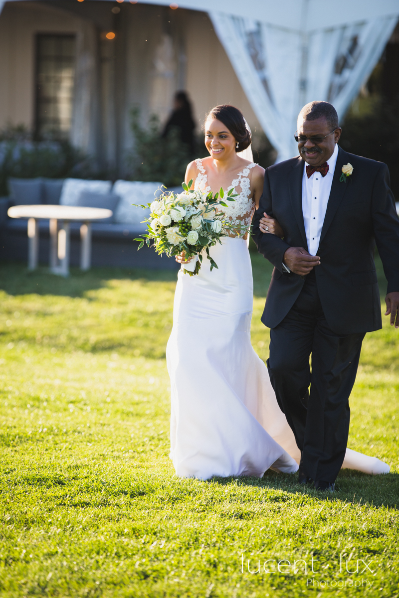 Maryland_Wedding_Photographer_Big_Cork_Vineyards_Wedding_Pennsylvania_Photography-108.jpg