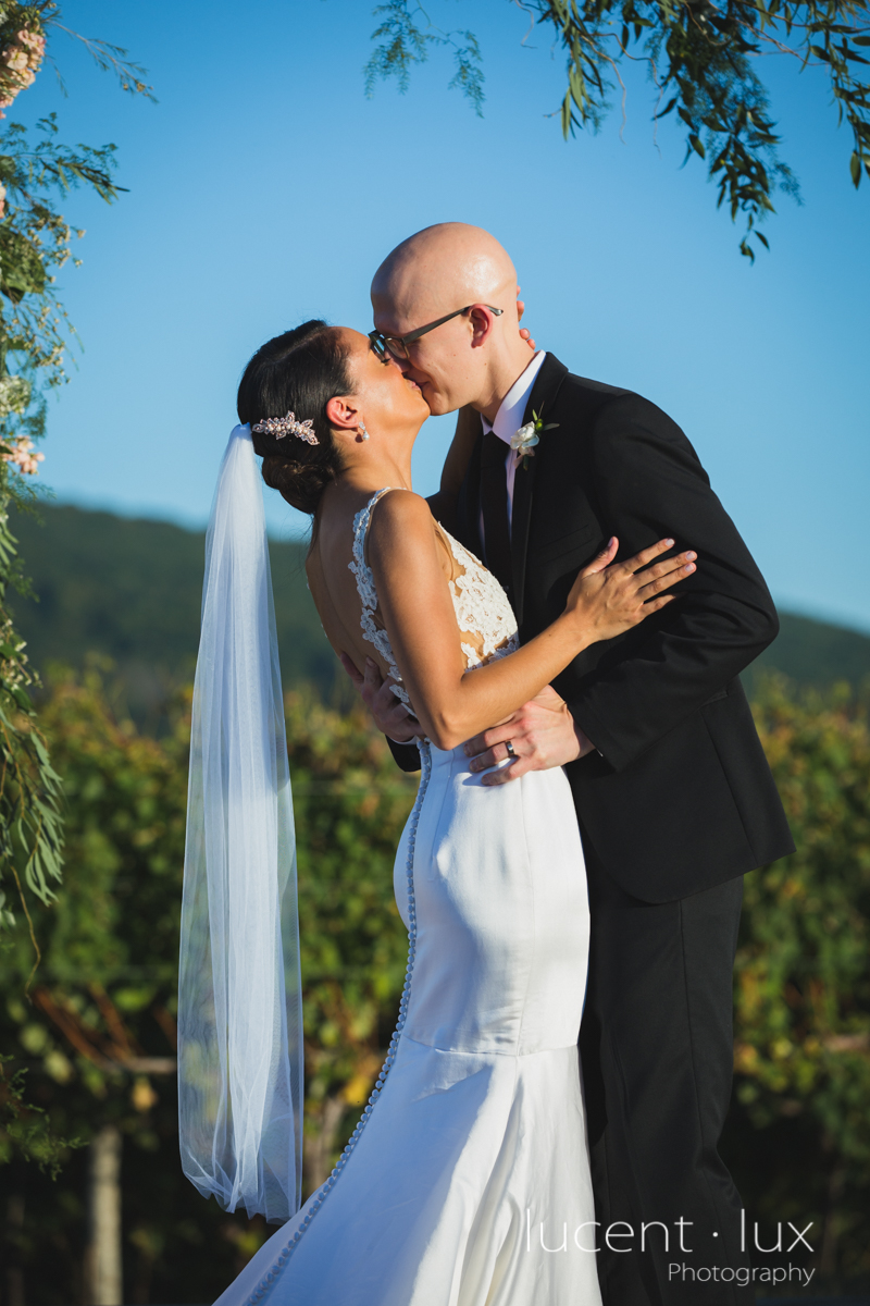 Maryland_Wedding_Photographer_Big_Cork_Vineyards_Wedding_Pennsylvania_Photography-112.jpg