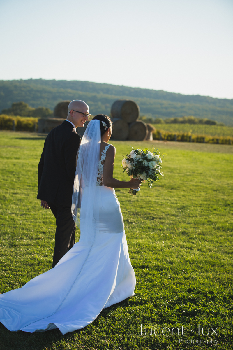Maryland_Wedding_Photographer_Big_Cork_Vineyards_Wedding_Pennsylvania_Photography-114.jpg