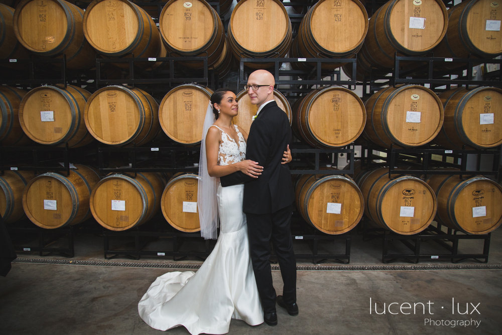 Maryland_Wedding_Photographer_Big_Cork_Vineyards_Wedding_Pennsylvania_Photography-233.jpg