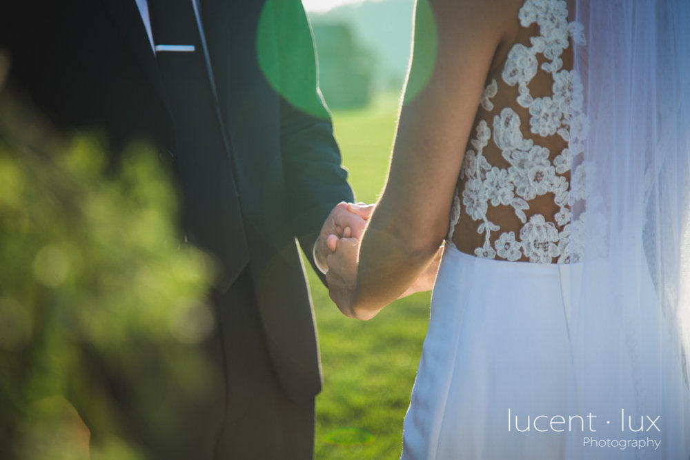 Maryland_Wedding_Photographer_Big_Cork_Vineyards_Wedding_Pennsylvania_Photography-256.jpg