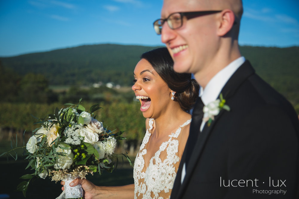 Maryland_Wedding_Photographer_Big_Cork_Vineyards_Wedding_Pennsylvania_Photography-258.jpg