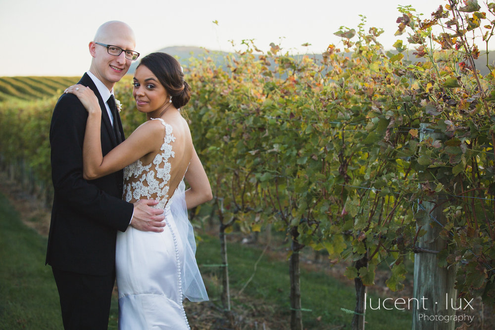 Maryland_Wedding_Photographer_Big_Cork_Vineyards_Wedding_Pennsylvania_Photography-269.jpg