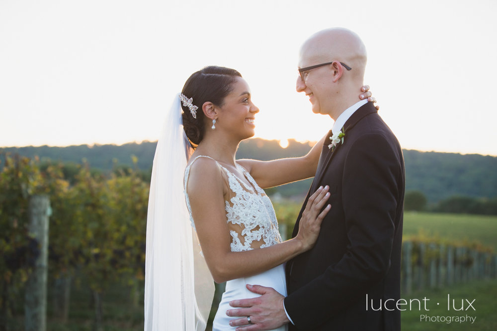 Maryland_Wedding_Photographer_Big_Cork_Vineyards_Wedding_Pennsylvania_Photography-270.jpg