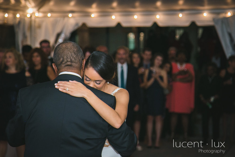 Maryland_Wedding_Photographer_Big_Cork_Vineyards_Wedding_Pennsylvania_Photography-284.jpg