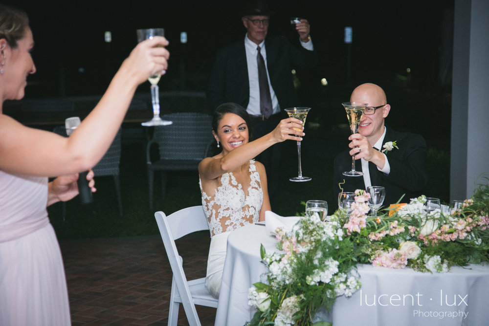 Maryland_Wedding_Photographer_Big_Cork_Vineyards_Wedding_Pennsylvania_Photography-288.jpg