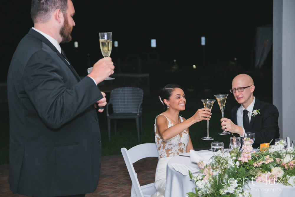 Maryland_Wedding_Photographer_Big_Cork_Vineyards_Wedding_Pennsylvania_Photography-290.jpg