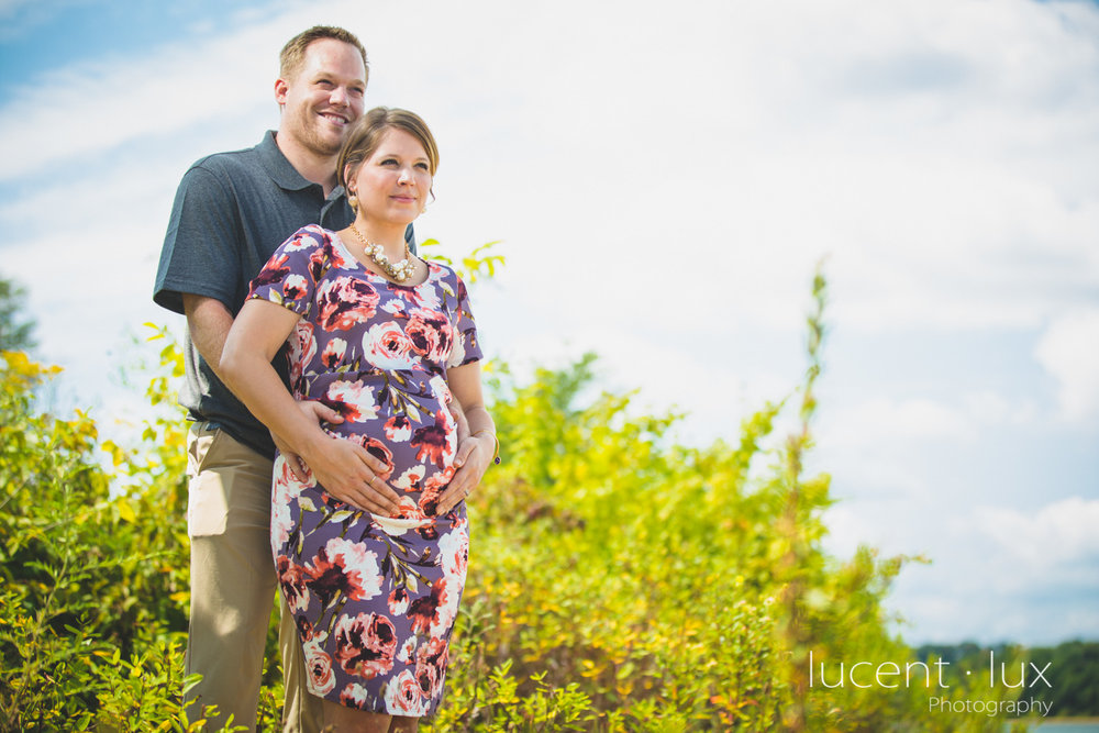 maternity_photography_portraits_codorus_national_park_maryland_pennsylvania_photographer-110.jpg