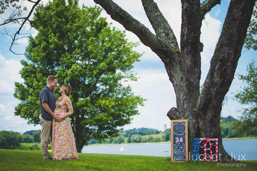 maternity_photography_portraits_codorus_national_park_maryland_pennsylvania_photographer-111.jpg