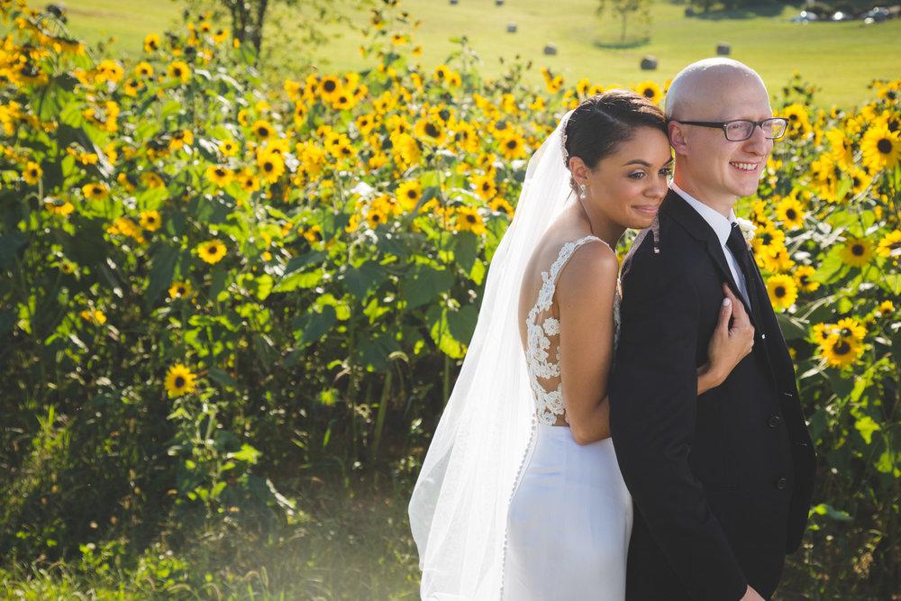 wedding_photography_maryland_pennsylvania_baltimore_dc_philadelphia_photographer-227.jpg