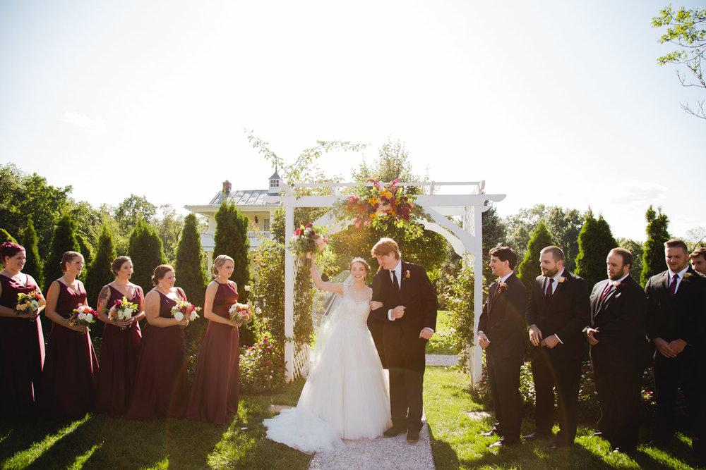 wedding_photography_maryland_pennsylvania_baltimore_dc_philadelphia_photographer-338.jpg