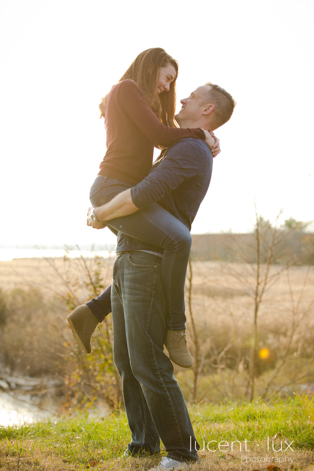 Fort-McHenry-Engagement-Photography-Maryland-Photographer-Baltimore-149.jpg