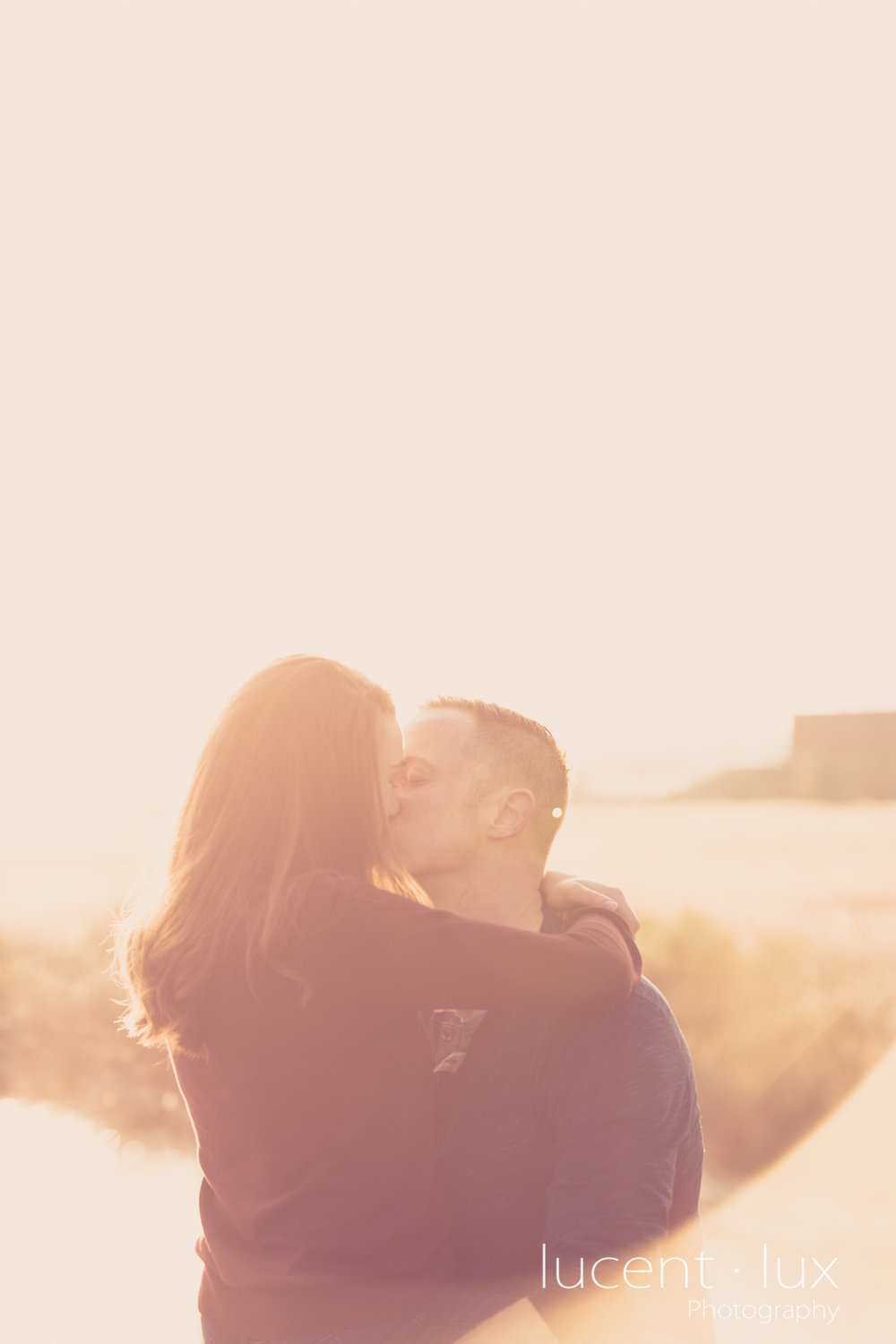 Fort-McHenry-Engagement-Photography-Maryland-Photographer-Baltimore-147.jpg