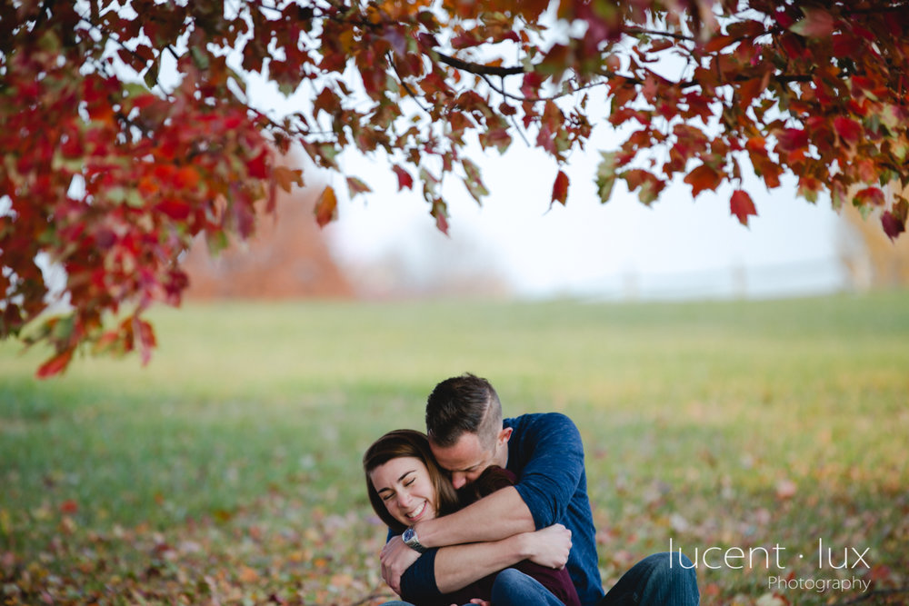 Fort-McHenry-Engagement-Photography-Maryland-Photographer-Baltimore-142.jpg