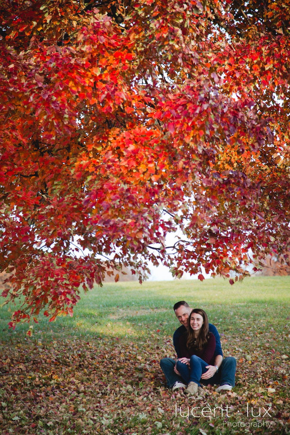 Fort-McHenry-Engagement-Photography-Maryland-Photographer-Baltimore-140.jpg