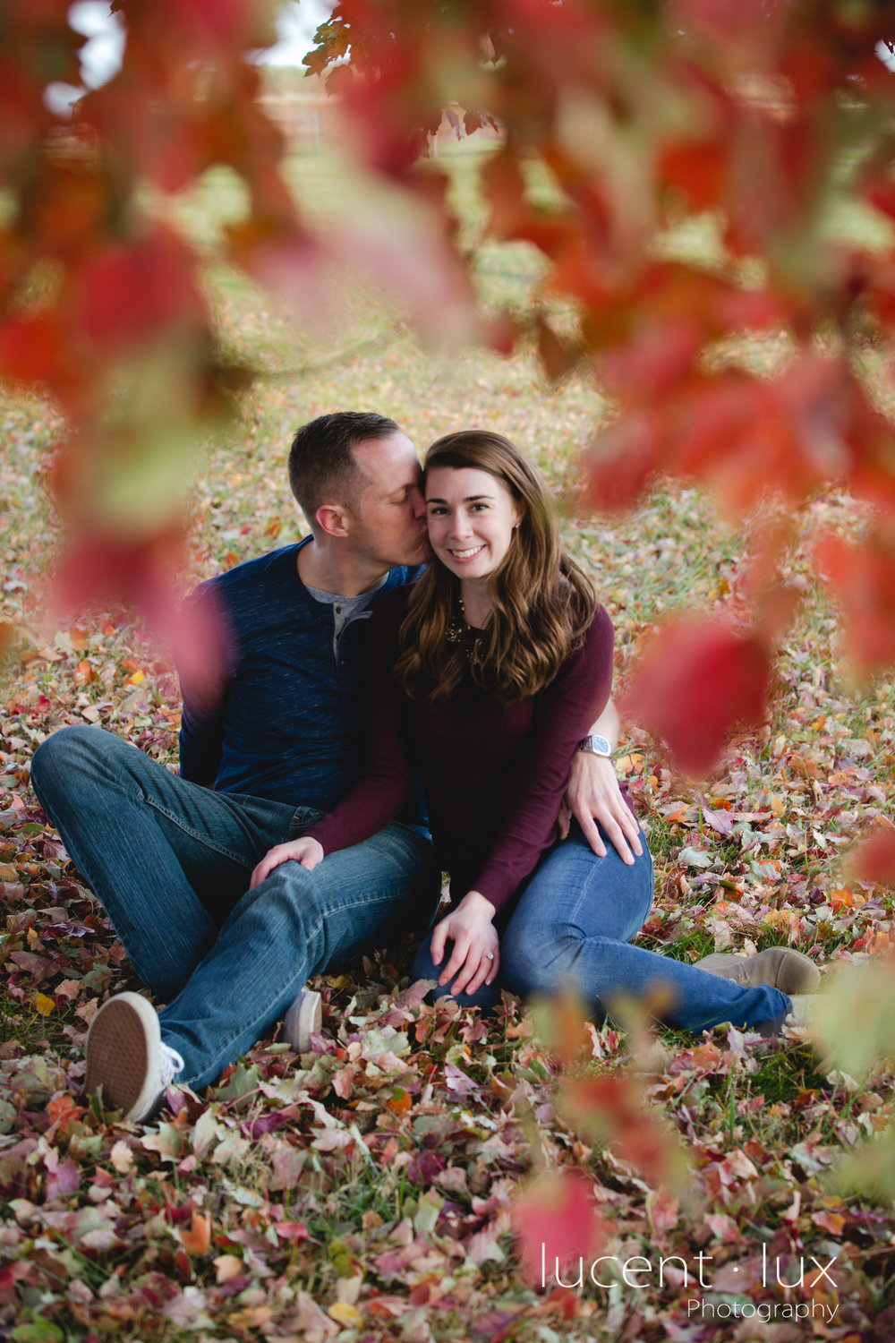Fort-McHenry-Engagement-Photography-Maryland-Photographer-Baltimore-138.jpg