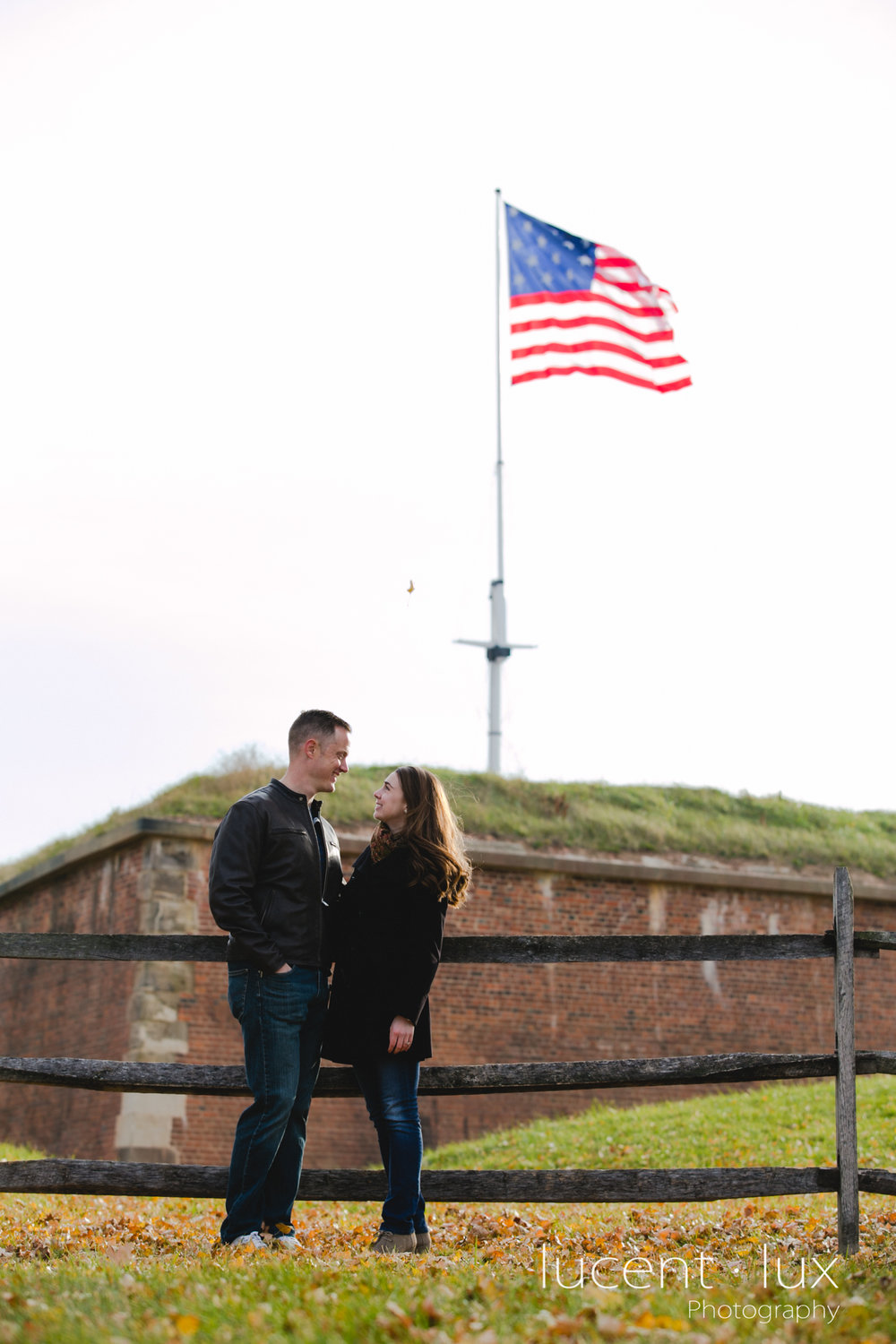 Fort-McHenry-Engagement-Photography-Maryland-Photographer-Baltimore-114.jpg
