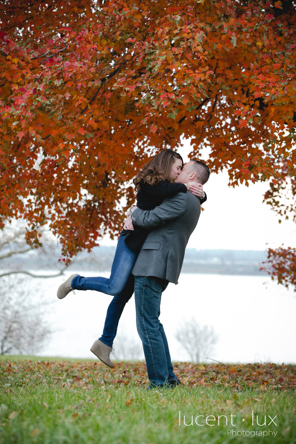 Fort-McHenry-Engagement-Photography-Maryland-Photographer-Baltimore-110.jpg