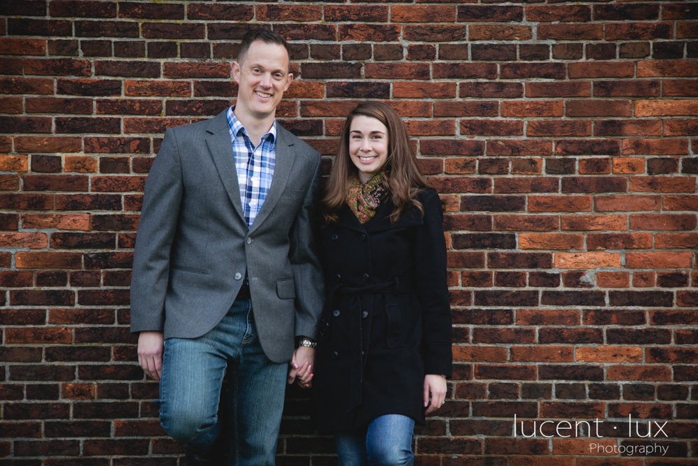 Fort-McHenry-Engagement-Photography-Maryland-Photographer-Baltimore-101.jpg