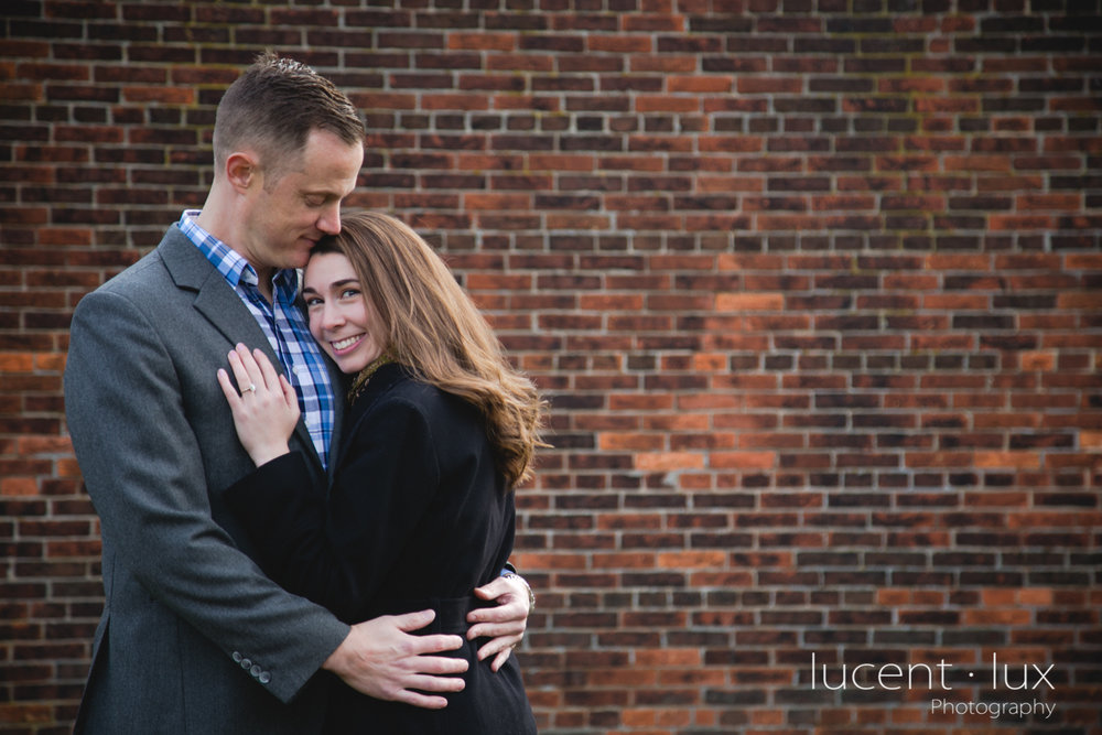 Fort-McHenry-Engagement-Photography-Maryland-Photographer-Baltimore-100.jpg
