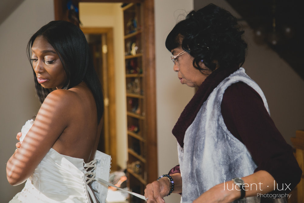 Harford_County_Courthouse_Bel_Air_Maryland_Wedding_Photographer_Maryland_Wedding_Photography-105.jpg