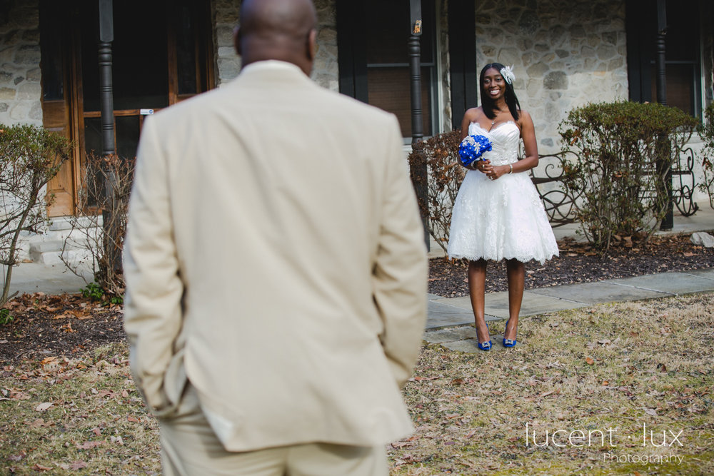 Harford_County_Courthouse_Bel_Air_Maryland_Wedding_Photographer_Maryland_Wedding_Photography-114.jpg
