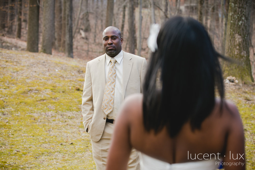 Harford_County_Courthouse_Bel_Air_Maryland_Wedding_Photographer_Maryland_Wedding_Photography-115.jpg