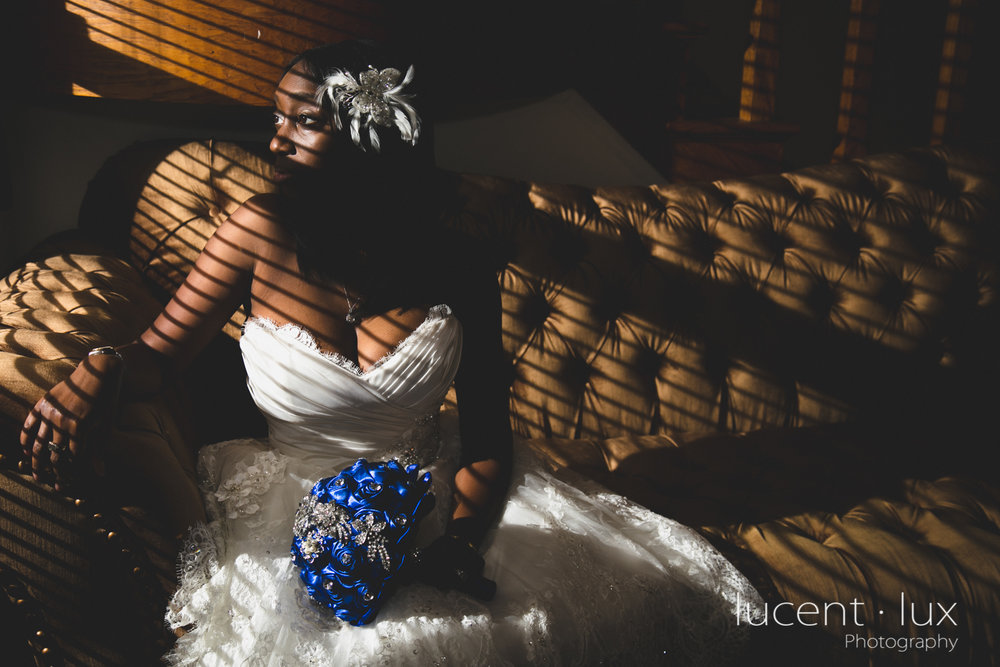 Harford_County_Courthouse_Bel_Air_Maryland_Wedding_Photographer_Maryland_Wedding_Photography-118.jpg