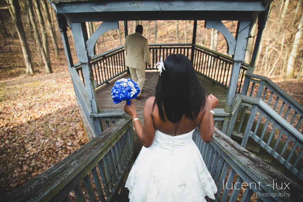 Harford_County_Courthouse_Bel_Air_Maryland_Wedding_Photographer_Maryland_Wedding_Photography-121.jpg
