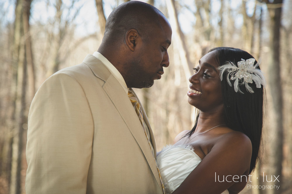 Harford_County_Courthouse_Bel_Air_Maryland_Wedding_Photographer_Maryland_Wedding_Photography-122.jpg