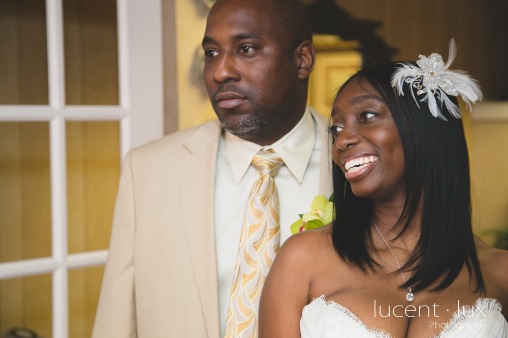 Harford_County_Courthouse_Bel_Air_Maryland_Wedding_Photographer_Maryland_Wedding_Photography-127.jpg
