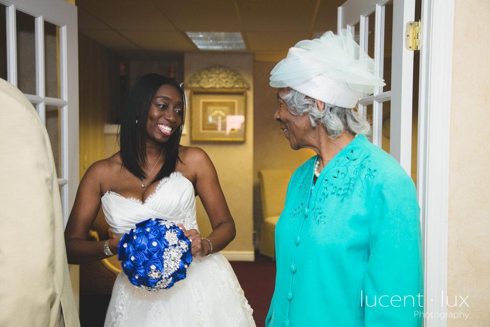 Harford_County_Courthouse_Bel_Air_Maryland_Wedding_Photographer_Maryland_Wedding_Photography-129.jpg