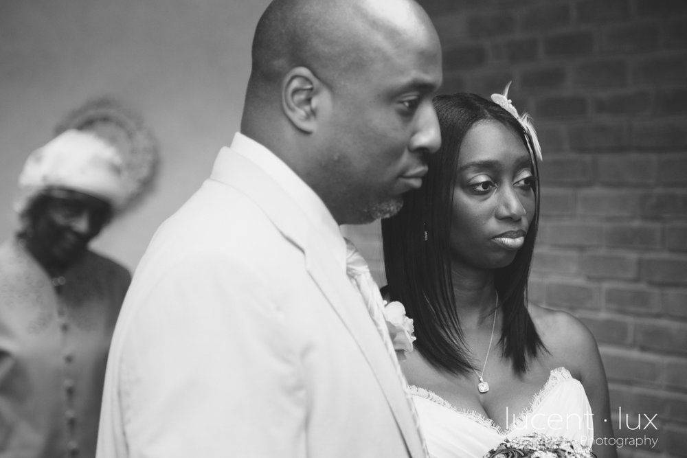Harford_County_Courthouse_Bel_Air_Maryland_Wedding_Photographer_Maryland_Wedding_Photography-133.jpg