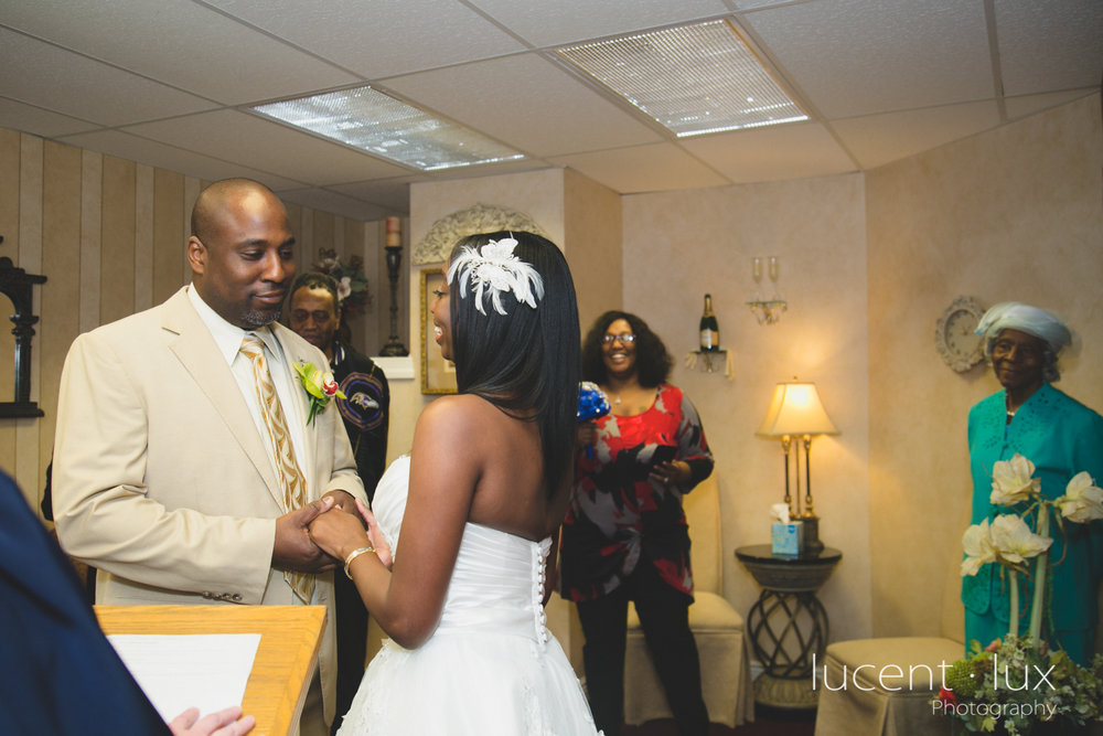 Harford_County_Courthouse_Bel_Air_Maryland_Wedding_Photographer_Maryland_Wedding_Photography-135.jpg