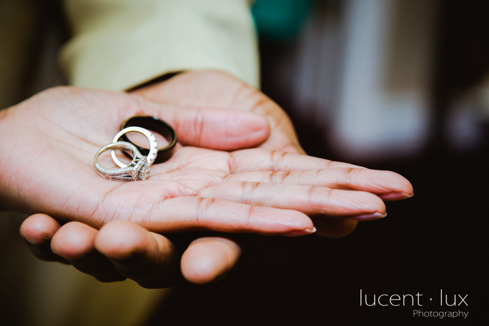 Harford_County_Courthouse_Bel_Air_Maryland_Wedding_Photographer_Maryland_Wedding_Photography-138.jpg