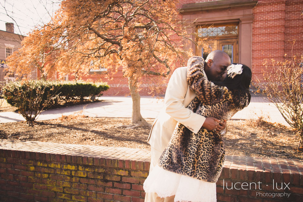 Harford_County_Courthouse_Bel_Air_Maryland_Wedding_Photographer_Maryland_Wedding_Photography-141.jpg