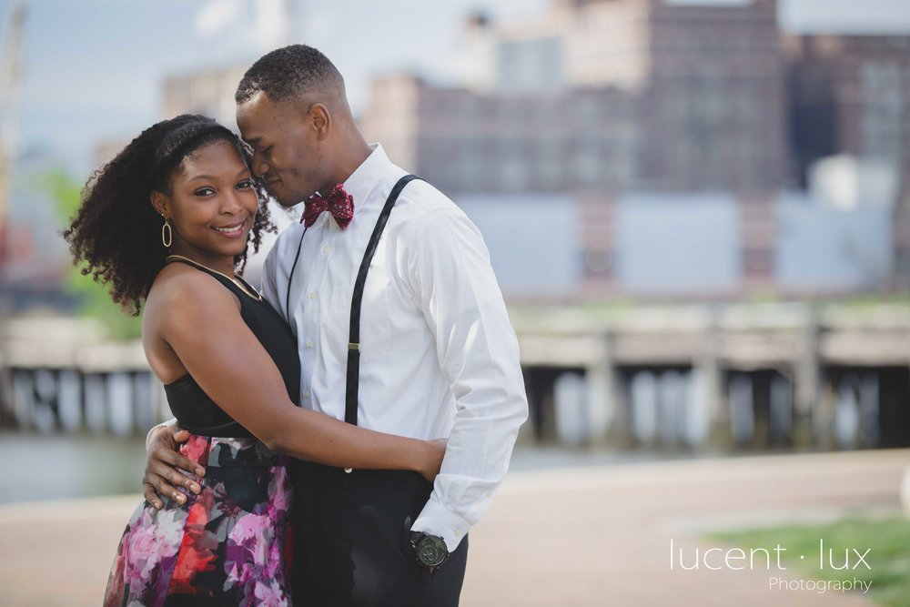 Fells-Point-Engagement-Photography-Maryland-Baltimore-Couple-100.jpg