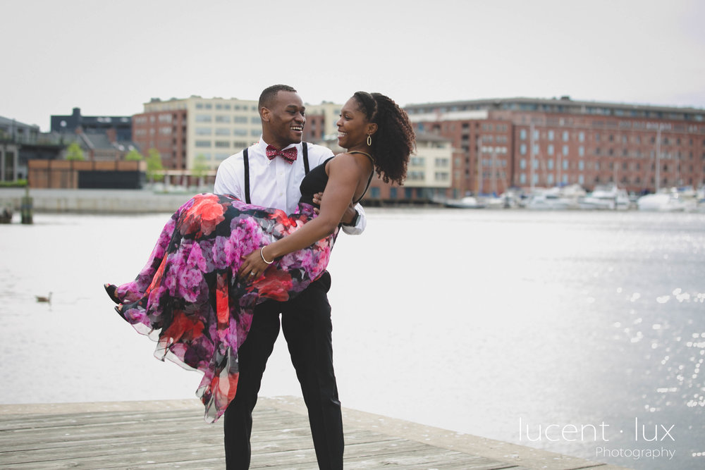 Fells-Point-Engagement-Photography-Maryland-Baltimore-Couple-112.jpg