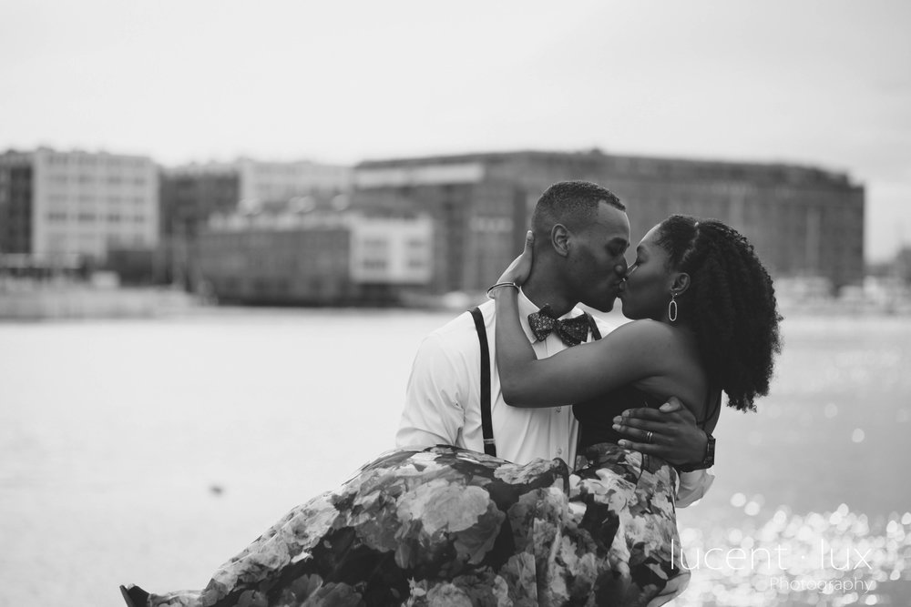 Fells-Point-Engagement-Photography-Maryland-Baltimore-Couple-114.jpg
