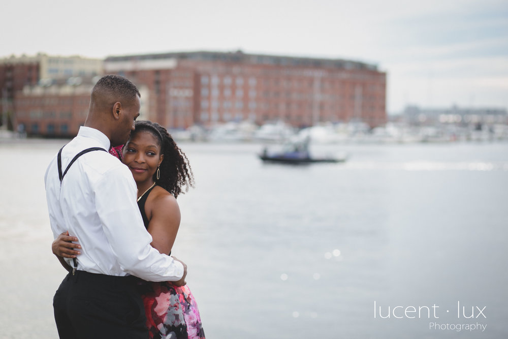 Fells-Point-Engagement-Photography-Maryland-Baltimore-Couple-119.jpg
