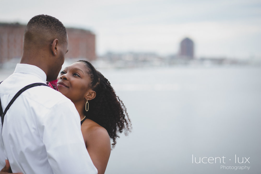 Fells-Point-Engagement-Photography-Maryland-Baltimore-Couple-120.jpg