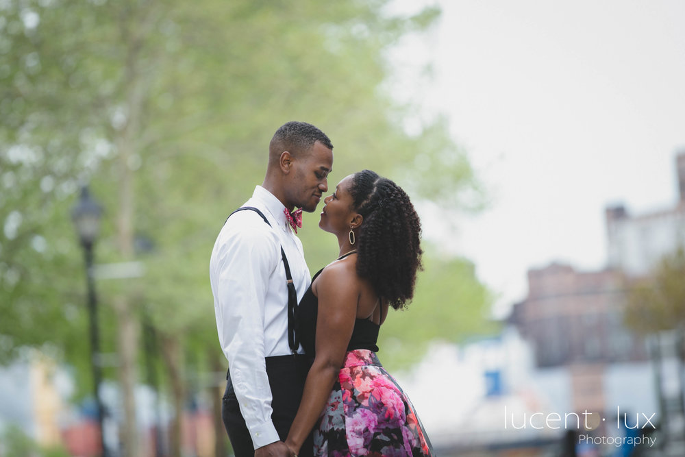 Fells-Point-Engagement-Photography-Maryland-Baltimore-Couple-132.jpg