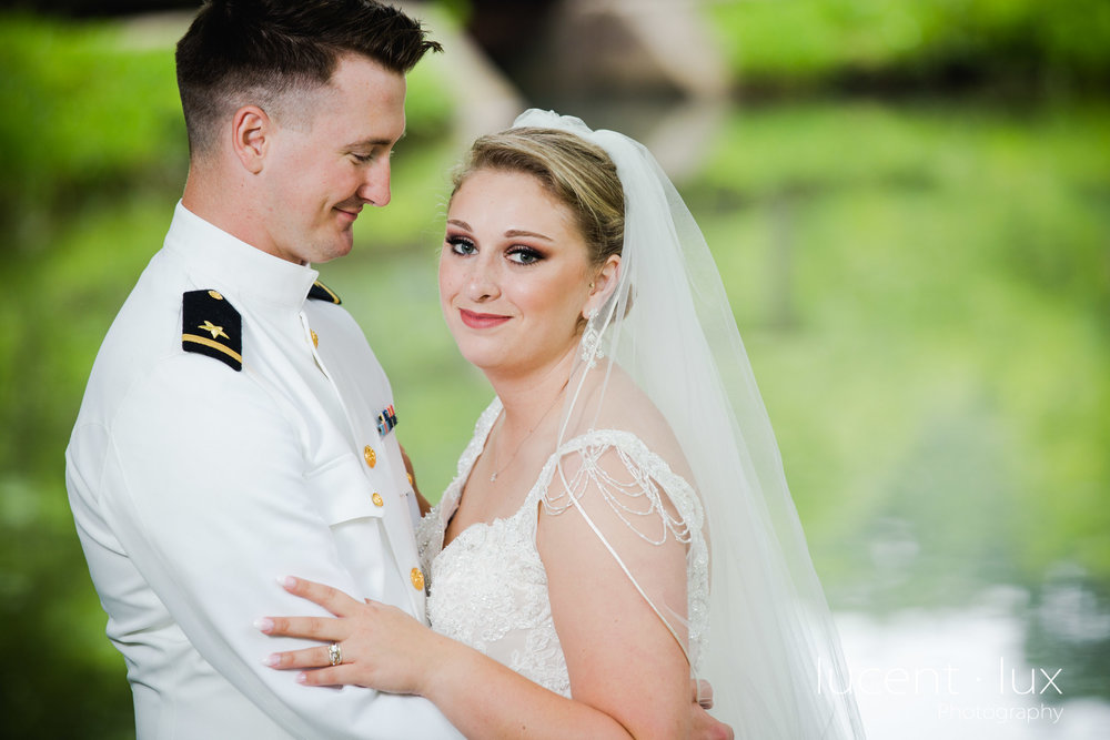 Wedding-Photography-Maryland-Pennsylvania-Photographer-Mendenhall-Inn-Media-Portrait-Event-143.jpg